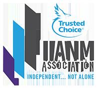 IIANM_Logo-200