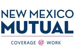 New Mexico Mutual small