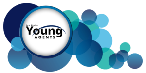 YoungAgents_Header