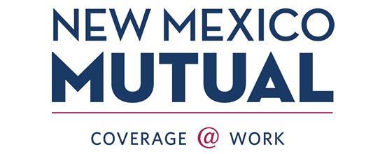 1 NewMexicoMutual