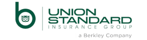 4 UnionStandard