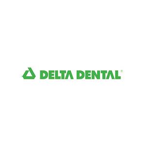 DeltaDentalLaVoz