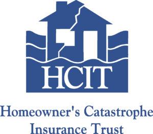 HCIT-blue