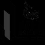 IIANM_LogoBlack-500x447