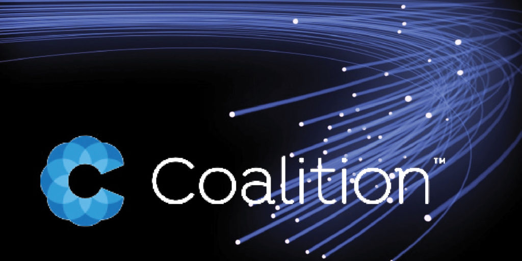 CoalitionHeader