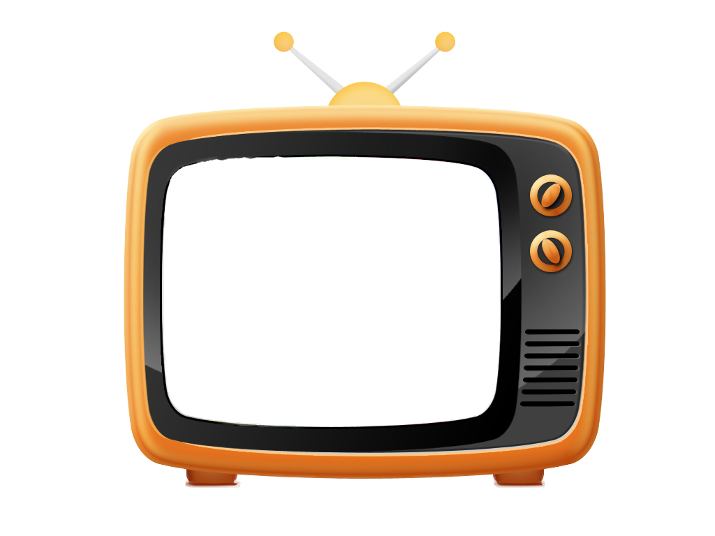 television-png-television-png-tv-image-22226-1024