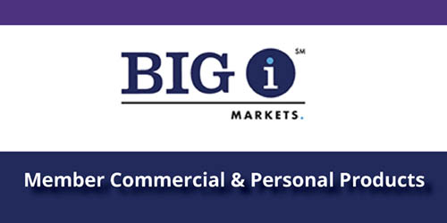 1BigIMarkets Header
