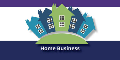 1HomeBusiness Header