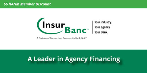 InsurBanc Header