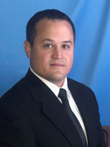 Joe Menicucchi WEB