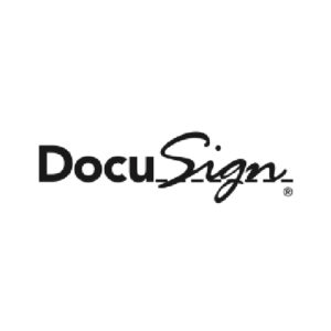 DocuSign_Large-1