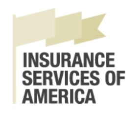 ISA Insurance Services of America