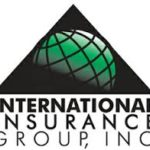 International-Insurance-Group-Logo