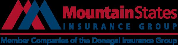 NEWMountain-States-Logo