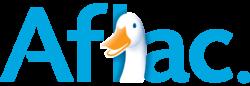 bc_aflac_logo_large