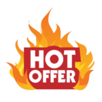 hot-deal-badge-signs-vector