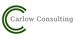 1 carlow consulting LOGO