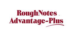 1 roughnotes LOGO