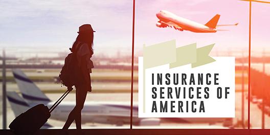 1 InsuranceServicesofAmerica