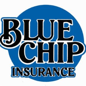 BlueChipInsurance