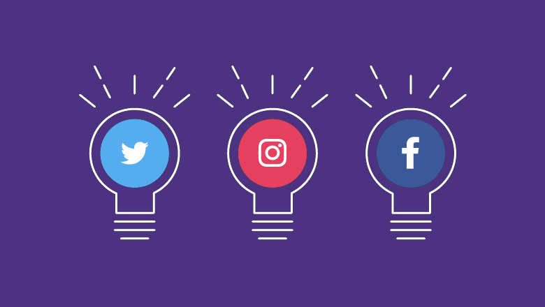 Social-Media-Ideas 1