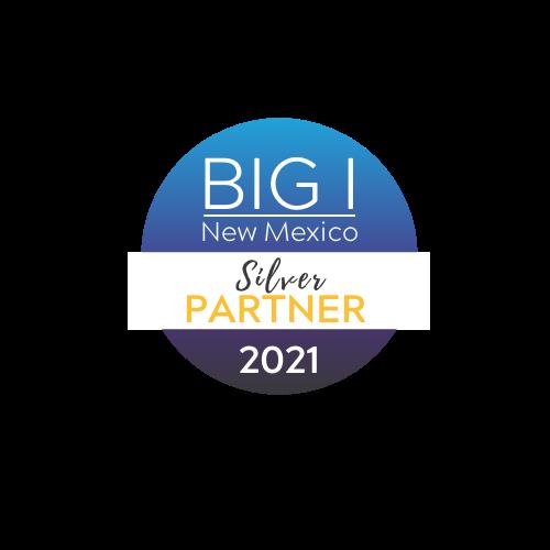 New Partner's Logo (4)