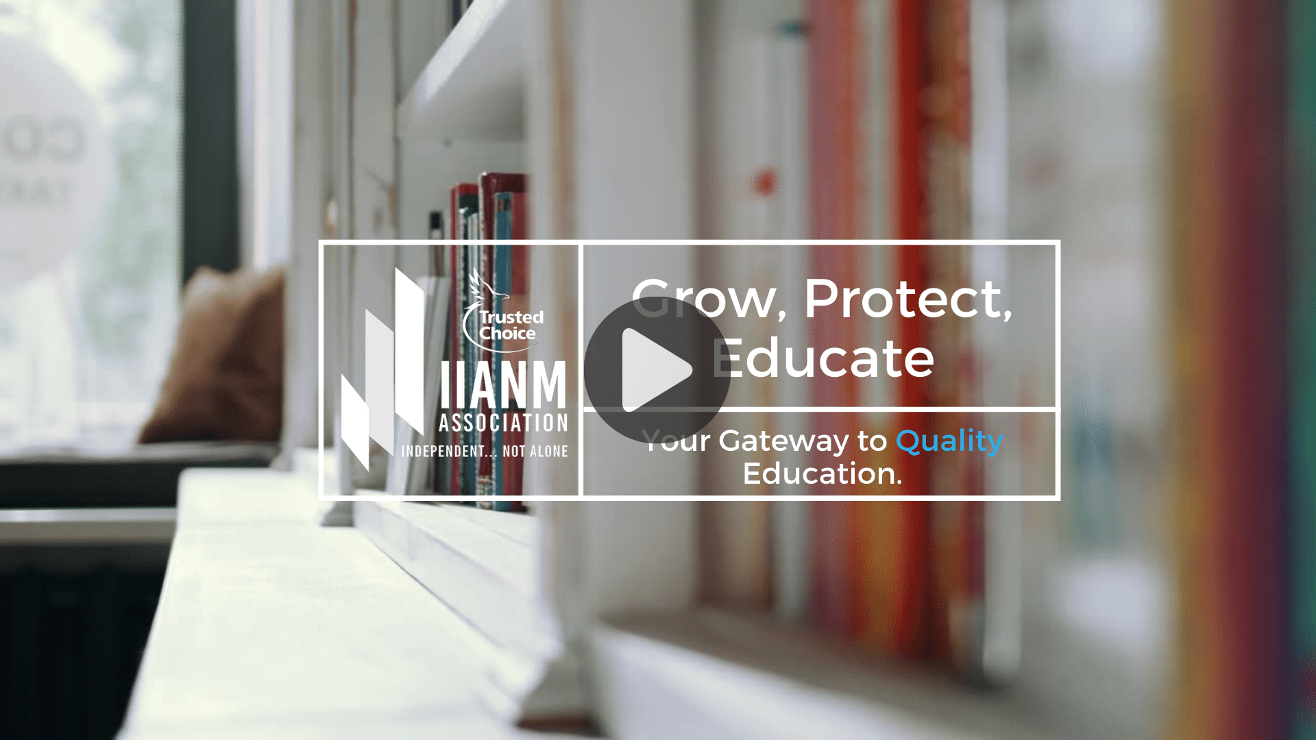 IIANM Education (1)