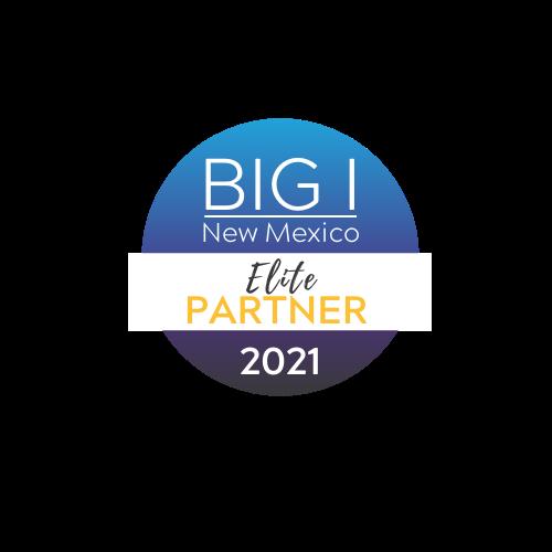 New Partner's Logo (1)