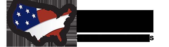 logo-sbs-50