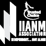 IIANM_LogoWhite-onlinescaled