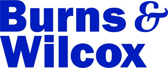 Burns Wilcox
