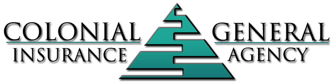 Colonial General Hi-Res Logo