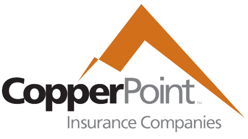 Copperpoint-midsized