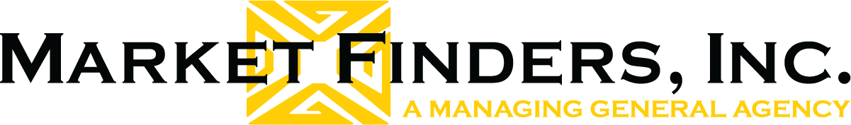 MarketFinder-Logo21
