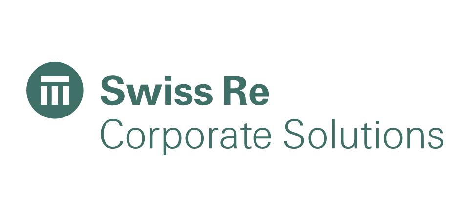 swiss-re-corso-logo