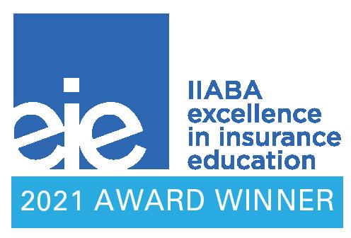 2021-EIE-badge