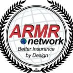American Risk Management Resources Network