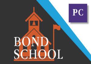 BondSchoolClass