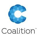 Leading Global Insurers Back Coalition to Solve Cyber Risk (PRNewsfoto/Coalition, Inc.)