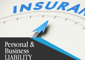 PersonalBusinessLiability